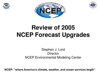 2005      1: