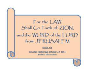 "Psalm 122:6, "" Pray for the peace of Jerusalem:  May they prosper who love you."""