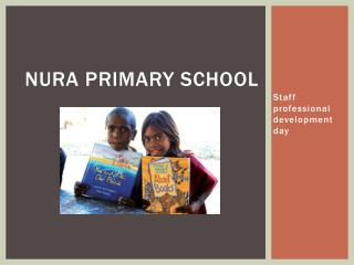 Nura  Primary School