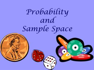Probability and Sample Space