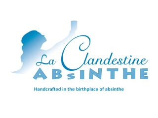 Handcrafted in the  birthplace of absinthe