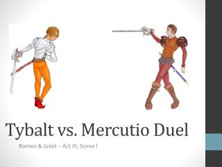 decision making in romeo and juliet In william shakespeare's romeo and juliet , a long in her relationship with romeo, juliet is juliet's decision in act iv to take the friar's potion rather.