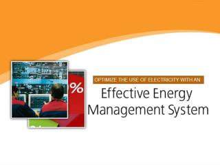Premier Energy Management Solutions
