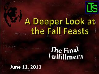 June 11, 2011