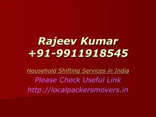 http://www.localpackersmovers.in/@http://punjab.localpackers
