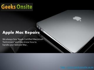 Why Computer Repair is Essential For User?