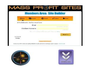 Mass Profit Sites Scam or Legit