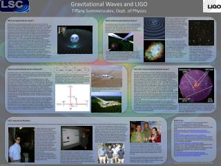 Background: simulation of merging black holes by Werner Berger