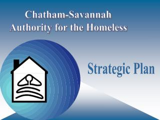 Chatham-Savannah Authority for the Homeless