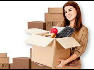 Move your residential goods via reputed shifting firm