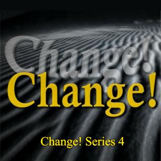 Change! Series 4