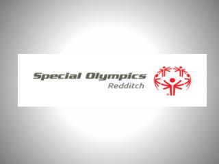 The  first International Special Olympics Summer Games were held  in  Chicago in 1968