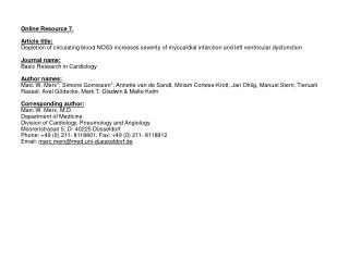 Online resource 7 (activity of peripheral resistance vessels)