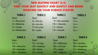 NEW SEATING CHART (2-4)