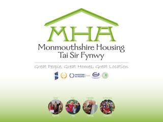 Leasehold Network Llandrindod  Wells 			        19 th  May 2014