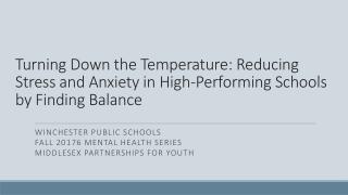 Administrator s Academy: Implementing School-wide  Positive Behavior Support