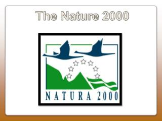 The Nature  2000