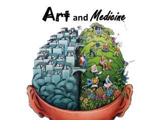 Art and Medicine