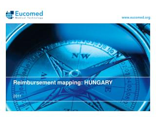 Reimbursement mapping:  HUNGARY