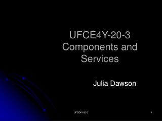 UFCE4Y-20-3