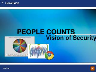 Vision of Security