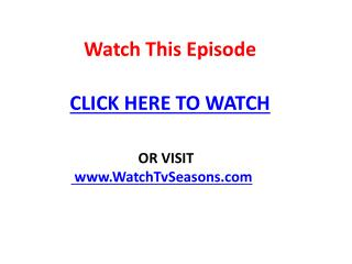 jersey shore season 2 episode 11 zshare