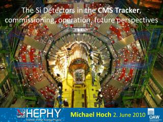 The Si Detectors in the  CMS Tracker ,  commissioning, operation, future perspectives