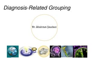 Diagnosis-Related Grouping