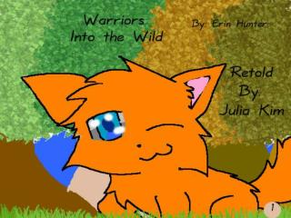 There was a fierce fight with  Thunderclan  and  Riverclan .