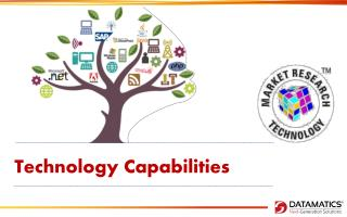 Technology Capabilities