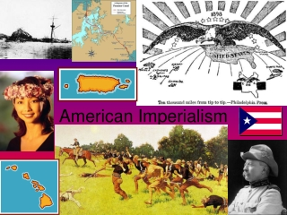 SPAIN CONTROLS  THE AMERICAS