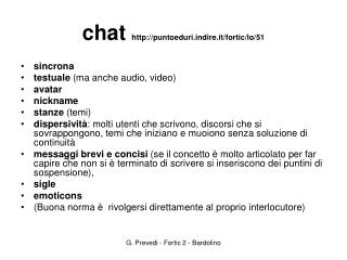 chat  puntoeduridire.it/fortic/lo/51