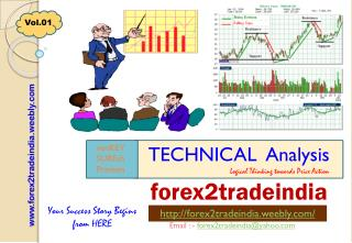 forex2tradeindia.weebly