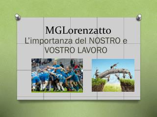 MGLorenzatto