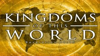 3 Important Points concerning Biblical Prophecy