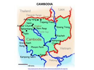 parish-without-borders/mmm/cambodia/3m-kh-map.htm