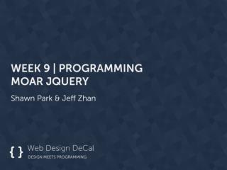 Review jQuery (jsfiddle/suX84/3 /)