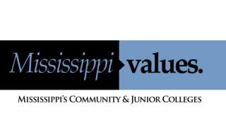 Mississippi Association of Community and Junior Colleges FY 2015  Legislative Recommendations