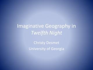 romantic imagination essay