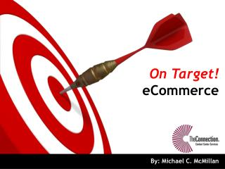 On Target! eCommerce