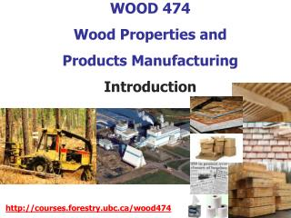 courses.forestry.ubc/wood474