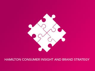 """""""Managing Ethos – Staying True"""" Withstanding the pressure through your brand"""