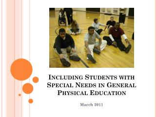 inclusion of students with special needs Naep obtains this information by asking the school staff (principal, assistant principal, special education teacher, bilingual education/esl teacher, or classroom teacher) most familiar with each sd or ell student participating in an assessment to complete the appropriate survey questionnaire or worksheet.