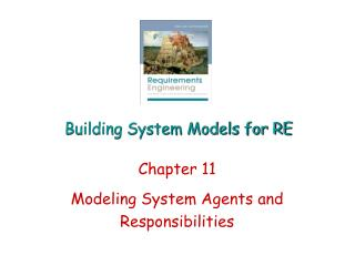 Building System Models for RE