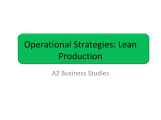 a2 business studies essays Whether you need help with your a-level business studies - or just want to get ahead - the student room has thousands of interactive learning resources at your disposal.