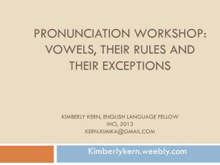 Kimberlykern.weebly