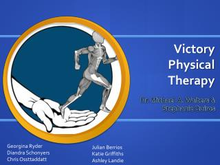 Victory Physical Therapy
