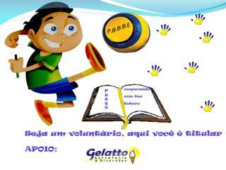 ATIVIDADE SOCIO EDUCATIVO