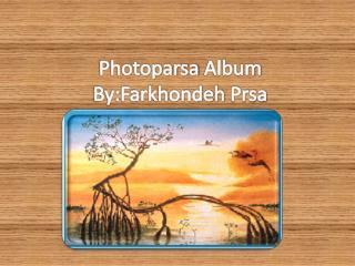 photoparsa