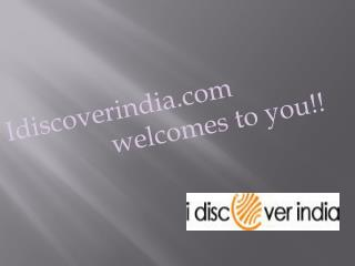 India tours in adventure world tourism